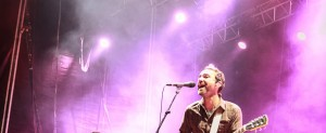 sbsr3-07the-shins-13