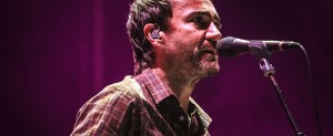 sbsr3-07the-shins-4